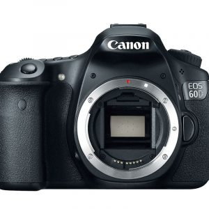 Body Canon 60D - cho thue